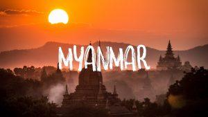 Chuyen Phat Nhanh Di Myanmar