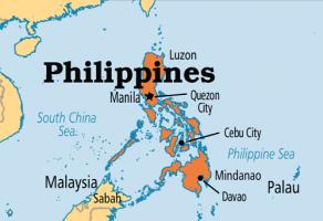 Tim Hieu Khi Hau Khi Di Du Hoc Philippines